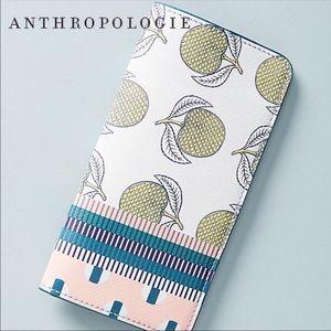 Anthropologie Suno Wallet